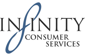 Infinity Consumer Services Tax Relief