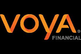 Voya Life Insurance