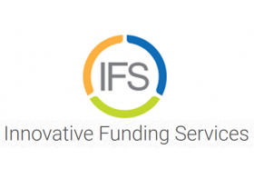 Innovative Funding Services (IFS) Auto Refinance