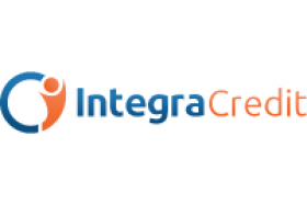 Integra Credit Personal Loans