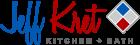 Jeff Kret Kitchen + Bath