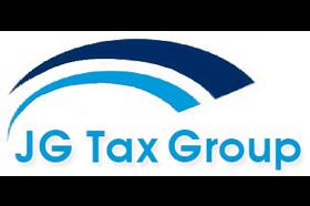 JG Tax Group