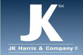 JK Harris