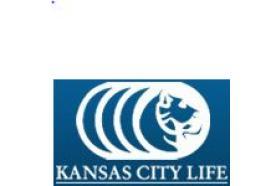 Kansas City Life - Life Insurance