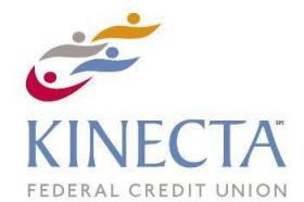 Kinecta Federal Credit Union Checking Plus