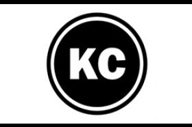 KwikCash Personal Loans