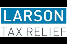 Larson Tax Relief Inc.