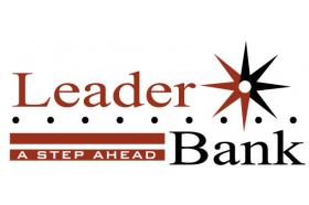 Leader Bank HELOC