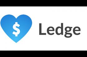 Ledge P2P Loans