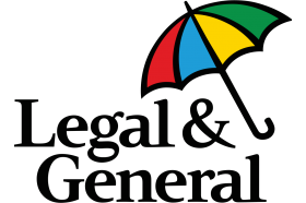 Legal & General Life Insurance