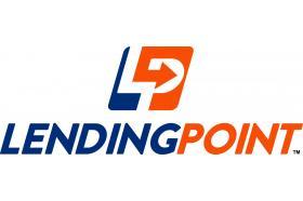 LendingPoint Auto Loans