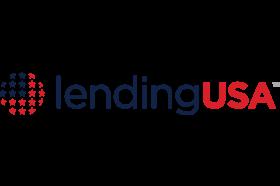 LendingUSA Business Loans