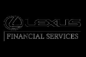 Lexus Financial Services Auto Loan
