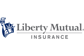 Liberty Mutual Specialty Homeowners Insurance
