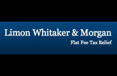 Limon Whitaker & Morgan