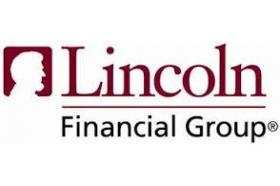 Lincoln Life Insurance