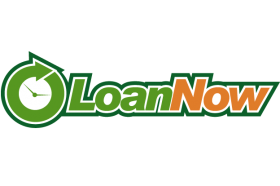 LoanNow Personal Loans