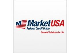 Market USA Federal Credit Union VIP Free Checking