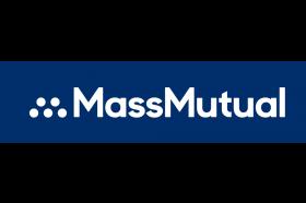 MassMutual Life Insurance