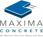 Maxima Concrete LLC