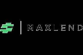 MaxLend Personal Loans