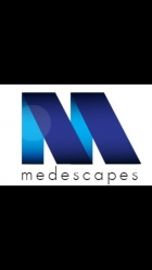 Medescapes