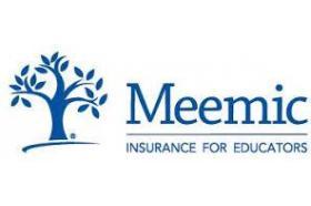 MEEMIC Motorcycle & ATV Insurance