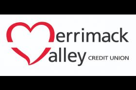 Merrimack Valley Credit Union Student Loan Refinancing