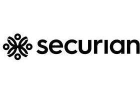 Securian Life Insurance
