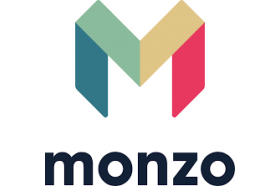 Monzo Money Transfer