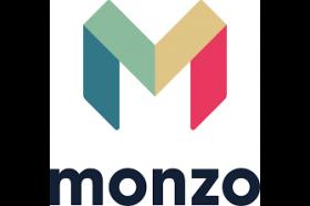 Monzo Savings