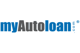 myAutoloan Car Loan