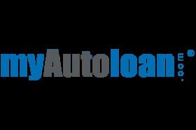 myAutoloan Auto Refinance