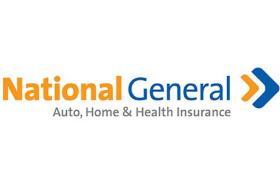 National General Motorcycle & ATV Insurance