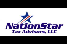 NationStar Tax Advisors