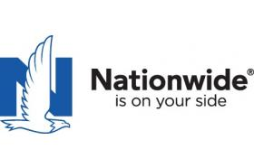 Nationwide Life Insurance