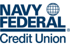 Navy Federal Credit Union Auto Loan