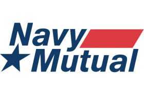 Navy Mutual Life Insurance