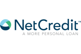 NetCredit Personal Line of Credit