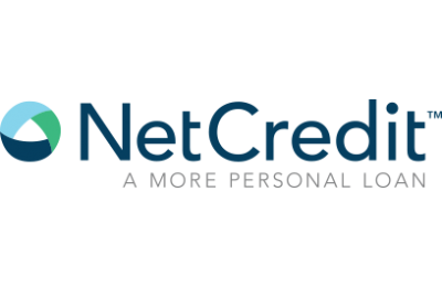 NetCredit Personal Line of Credit Reviews (September 8