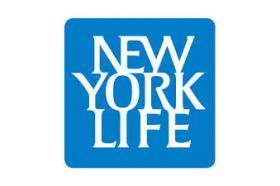 New York Life - Life Insurance