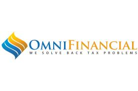 Omni Financial Tax Relief