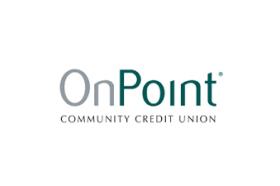 On Point Community Credit Union Interest Checking