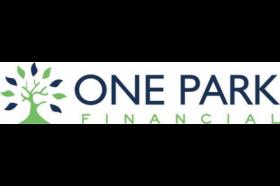 One Park Financial LLC