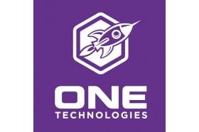 One Technologies, LLC