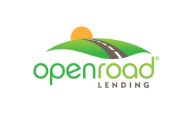 OpenRoad Lending Auto Refinance