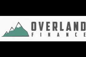 Overland Finance