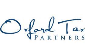 Oxford Tax Partners