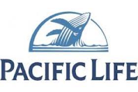 Pacific Life - Life Insurance