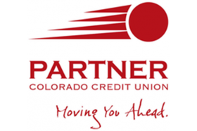 Partner Colorado Credit Union High Interest Checking